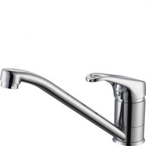 Loop Basin Mixer 212103 - image 212105-600x600-300x300 on https://portellihomecentre.com.au