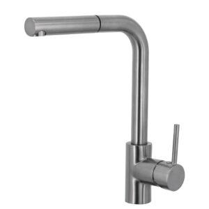 Isabella Sink Set B09D - image 213117BN-1-300x300 on https://portellihomecentre.com.au