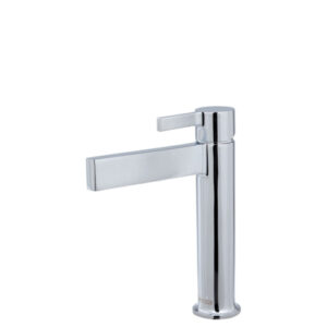 Sansa Basin Mixer Chrome 229103 - image 229103-500x500-300x300 on https://portellihomecentre.com.au