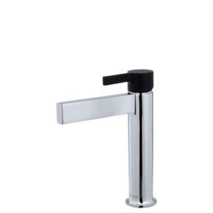 Sansa Basin Mixer Chrome 229103 - image 229103CB-500x500-300x300 on https://portellihomecentre.com.au