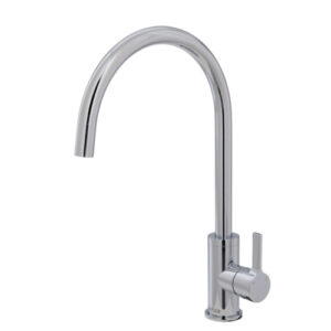 Sansa Basin Mixer Chrome 229103 - image 229105-500x500-300x300 on https://portellihomecentre.com.au
