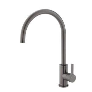 Isabella Sink Set B09D - image 229105GM-500x500-300x300 on https://portellihomecentre.com.au