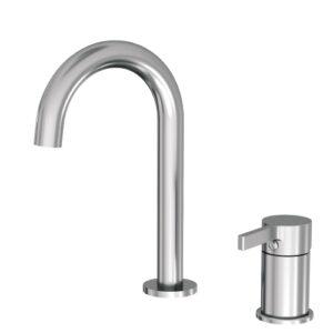 Sansa Basin Mixer Chrome 229103 - image 229117-500x500-300x300 on https://portellihomecentre.com.au