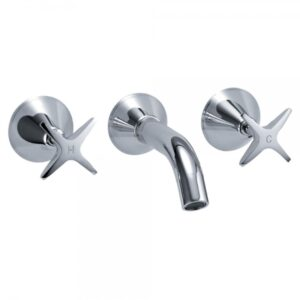 Laredo Washing Machine Outlets Chrome 332105 - image 332102-600x600-300x300 on https://portellihomecentre.com.au