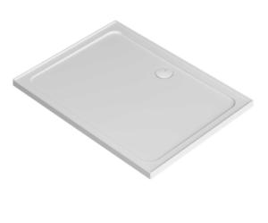 StoneliteTM ECO 820 x 800 Rear Outlet EC820R (18 Size Options) - image SMC-Louve-1200-2-300x249 on https://portellihomecentre.com.au