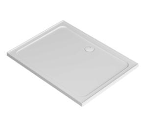StoneliteTM ECO 820 x 800 Rear Outlet EC820R (18 Size Options) - image SMC-Louve-300x270 on https://portellihomecentre.com.au