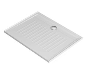 StoneliteTM ECO 820 x 800 Rear Outlet EC820R (18 Size Options) - image StoneliteTM-Access-Anti-Slip-300x232 on https://portellihomecentre.com.au