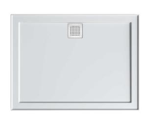 StoneliteTM ECO 820 x 800 Rear Outlet EC820R (18 Size Options) - image StoneliteTM-ECO-b-300x251 on https://portellihomecentre.com.au