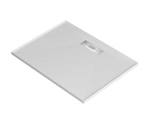 StoneliteTM ECO 820 x 800 Rear Outlet EC820R (18 Size Options) - image StoneliteTM-Elite-300x250 on https://portellihomecentre.com.au