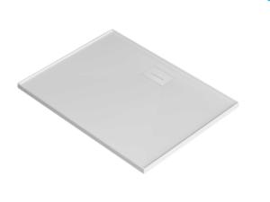 StoneliteTM ECO 820 x 800 Rear Outlet EC820R (18 Size Options) - image StoneliteTM-Metro-300x225 on https://portellihomecentre.com.au