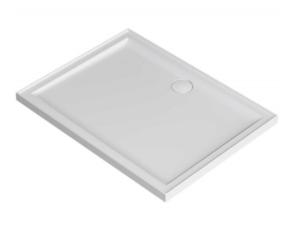 StoneliteTM ECO 820 x 800 Rear Outlet EC820R (18 Size Options) - image StoneliteTM-Vue-2-300x248 on https://portellihomecentre.com.au