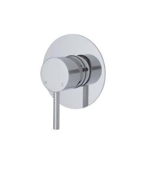 Axle Basin Mixer, Chrome231103 - image 231101-3-300x349 on https://portellihomecentre.com.au